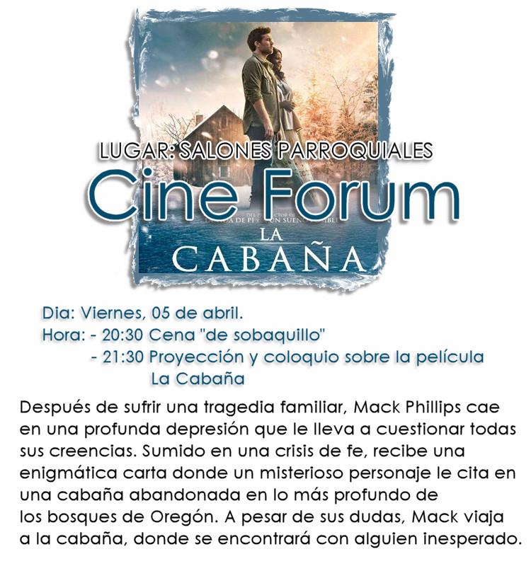 cineforumlacabana
