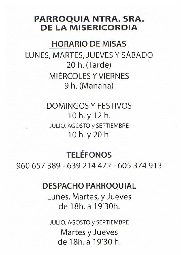 horarios-miss-parroquia